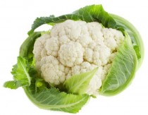 Cauliflowerimage